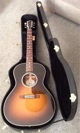 2016 Gibson L-00 standard
