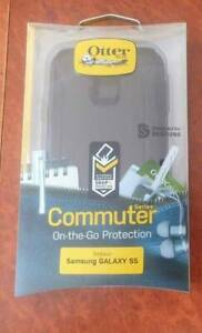 Samsung Galaxy S5 Phone cover light weight hard case