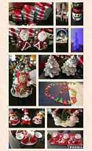 Christmas stuff for sale - prices on description!!! Yamanto Ipswich City Preview