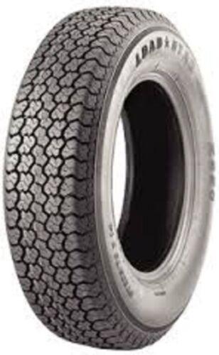 New Loadstar Tires St225/75D15 C Ply K550 Ldstar Tir 1St94
