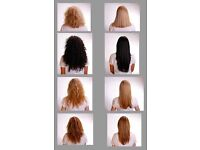 Brazilian KERATIN treatment, FROM £70 for all types of hair . EALING