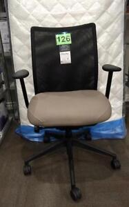 Steelcase Office Chair - 12 available