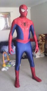 Bring Superheroes to your Event for an affordable price Cambridge Kitchener Area image 2