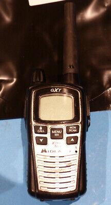 Midland Gxt860 Two Way Radio
