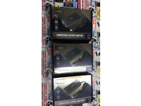 Replacement Toshiba Acer Dell HP Sony Samsung Lenovo & many more Laptop charger Adopter Available