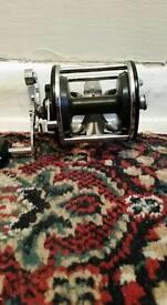 Penn 160 fishing reel need gone