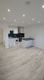 Guaranteed rent for properties in Aberdeen