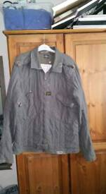 G-Star Raw Mens Jacket