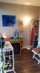 Therapy rooms available for hire Cheltenham Kingston Area Preview