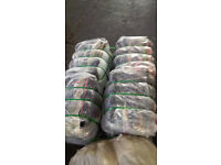 **GRADE A** Second Hand Clothes Wholsale in big quantity MIXED UK QUALITY