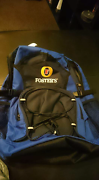 Foster's back pack Belconnen Belconnen Area Preview