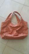 RUSTY Handbag Kialla Shepparton City Preview