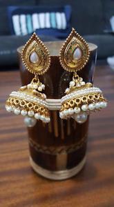 Designer jewellries Pendle Hill Parramatta Area Preview