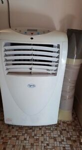 Reverse Cycle Portable Air conditioner Hallett Cove Marion Area Preview