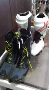 Alpinestars boots Victor Harbor Victor Harbor Area Preview