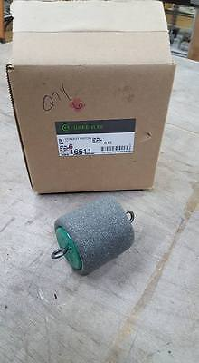 Box Of 6 Greenlee 16511 Conduit Piston  W178