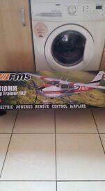 Cessna 182 skytrainer