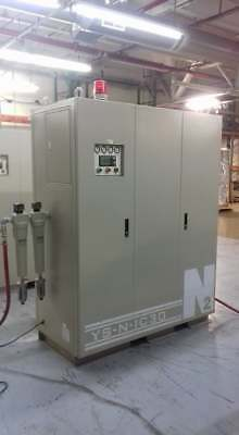 Yes-sir Technology Ys-n-ic30l Nitrogen Generator 2010