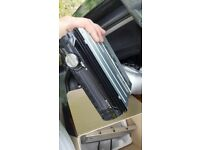 Sony CDX-G1200U Car Radio (CHEAPEST ON NET)