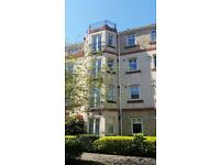 2 Bedroom Furnished Flat for Rent in Sinclair Place, Edinburgh