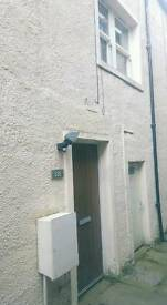 Townhouse for sale, Montrose