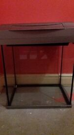 £10 fish tank