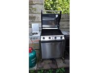 for sale gas bbq