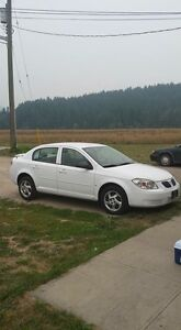 2007 Pontiac g5- 3000 or reasonable offer