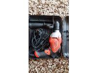 diy tools drill and drill bits