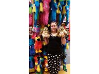 Alanna Dawn Childcare