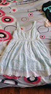 Casual dresses and skirts and formal dresses Queanbeyan Queanbeyan Area Preview