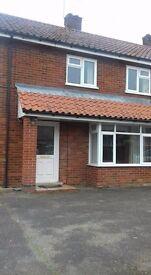 3 Bedroom Property to Rent in Wendling Norfolk NR19