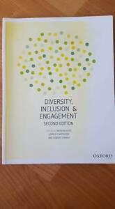 Diversity, inclusion & engagement (2nd edn) Salisbury Plain Salisbury Area Preview