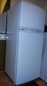 ESSENTIALS Fridge Freezer excelent condition, like New