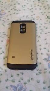Samsung Galaxy S5 mini case - new! Towradgi Wollongong Area Preview