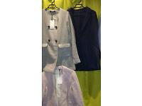 joblot new coats
