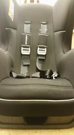 Mothercare car seat - 9-18kg