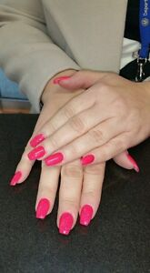 Mobile nails services Adelaide Unley Unley Area Preview