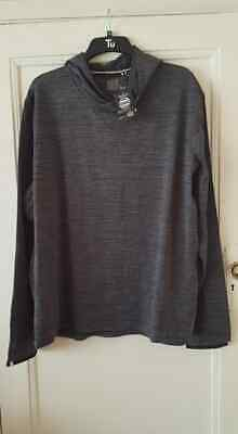ADMIRAL TOP    SIZE XXL  MENS  BRAND NEW WITH  TAGS