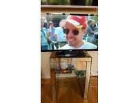 television 32inch digihome led hd ready built in freeview