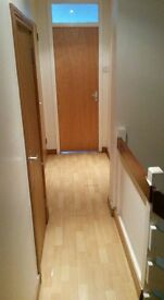 1 X Single Room available from 25/02/2017, Address Stanfield Row BT7 2HA ( £160 Per Month)