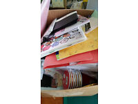 card making ,paper crafting,scrapbooking stuff