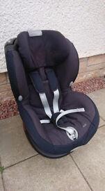 Maxi Cosi Rubi Car Seat