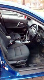 For sale Mazda 6 2.0 diesel