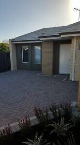 *My Favourite*1 week Rent Free*Best Landlords* Balga Stirling Area Preview