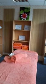 MASSAGE IN OMAGH
