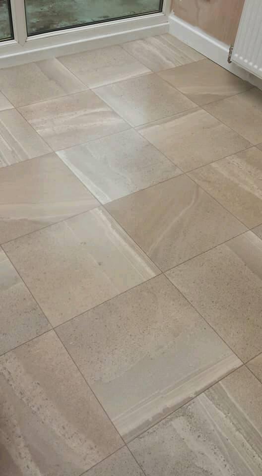 Vinyl Flooring Tile Effect In Aberdeen Gumtree