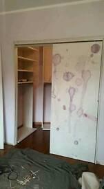Joiner - kitchen, laminate or real wood floors, bespoke wardrobe, floor, home renovation...