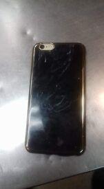 iPhone 6s Plus gold unlocked 16 GB