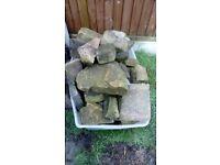 Yorkshire Stones
